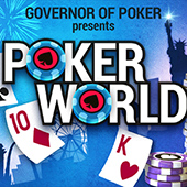 Poker World